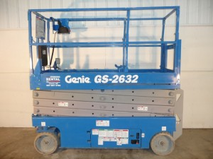 Genie-GS-26321
